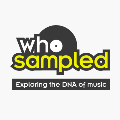 whosampled.png