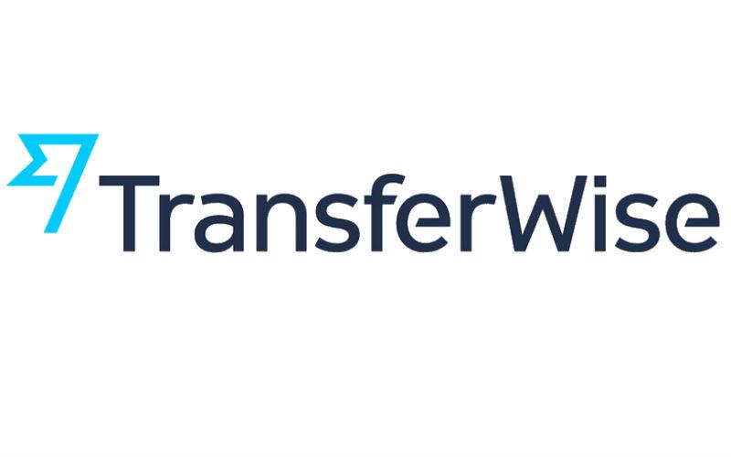 transferwise-logo.jpg