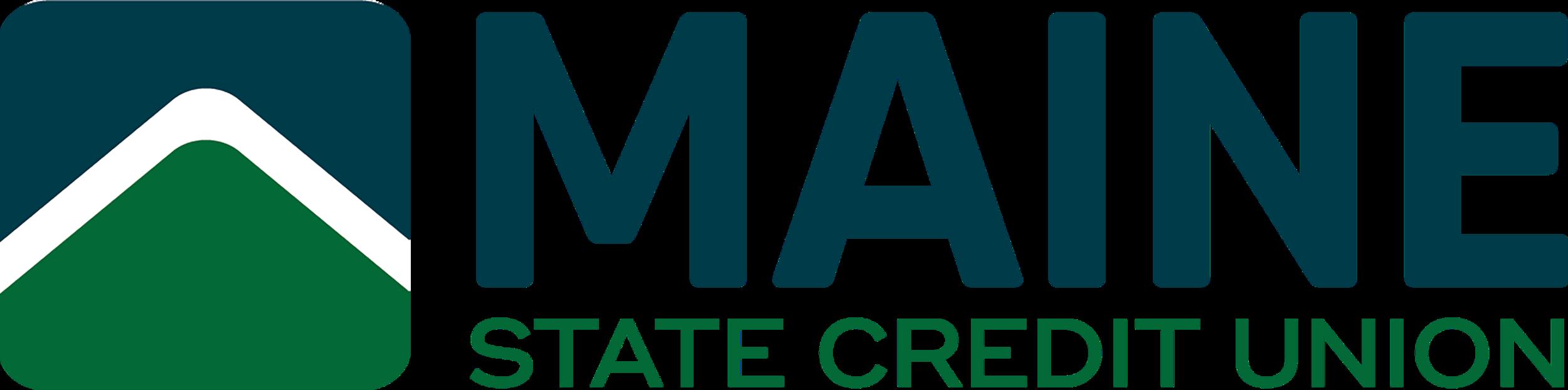 MSCU Logo.png