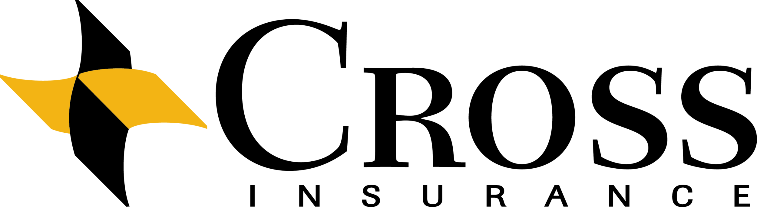 Cross Logo 2016.png