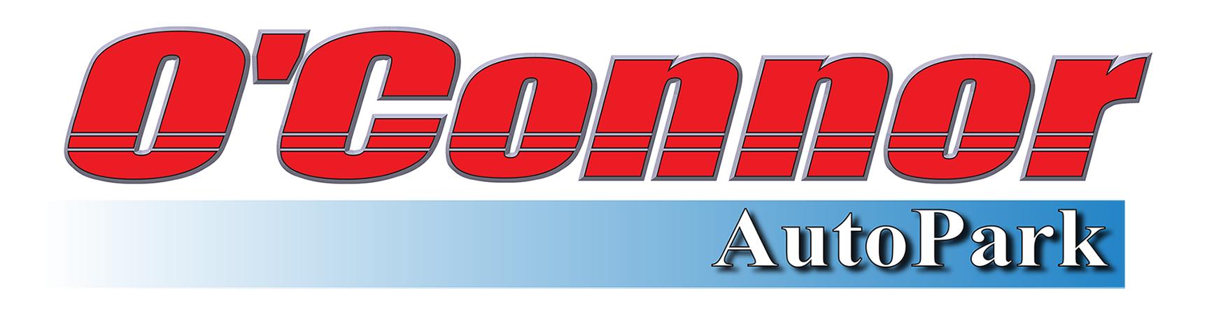 OConnor  Auto Park Logo (1).png