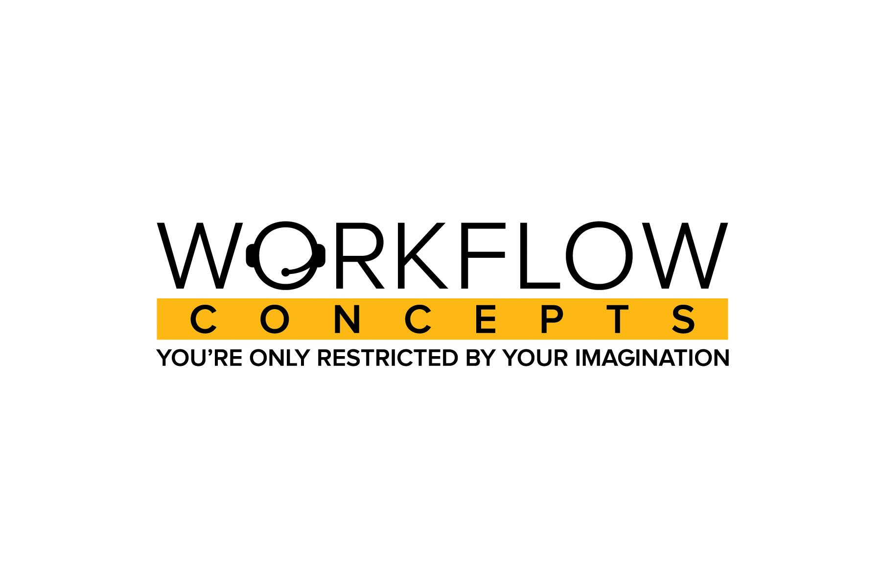 WorkFlowConc.jpg