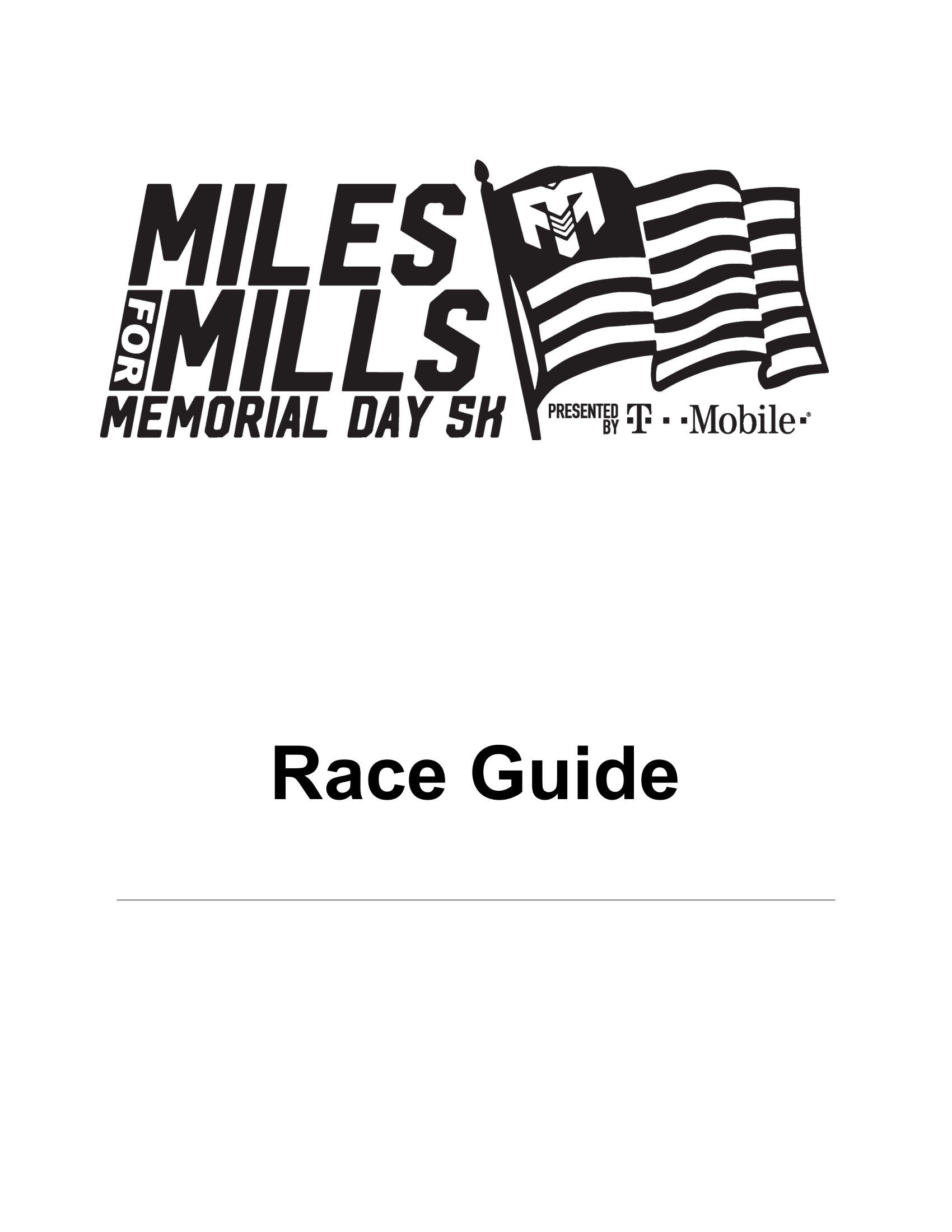 Miles for Mills Race Guide (1)-1.png