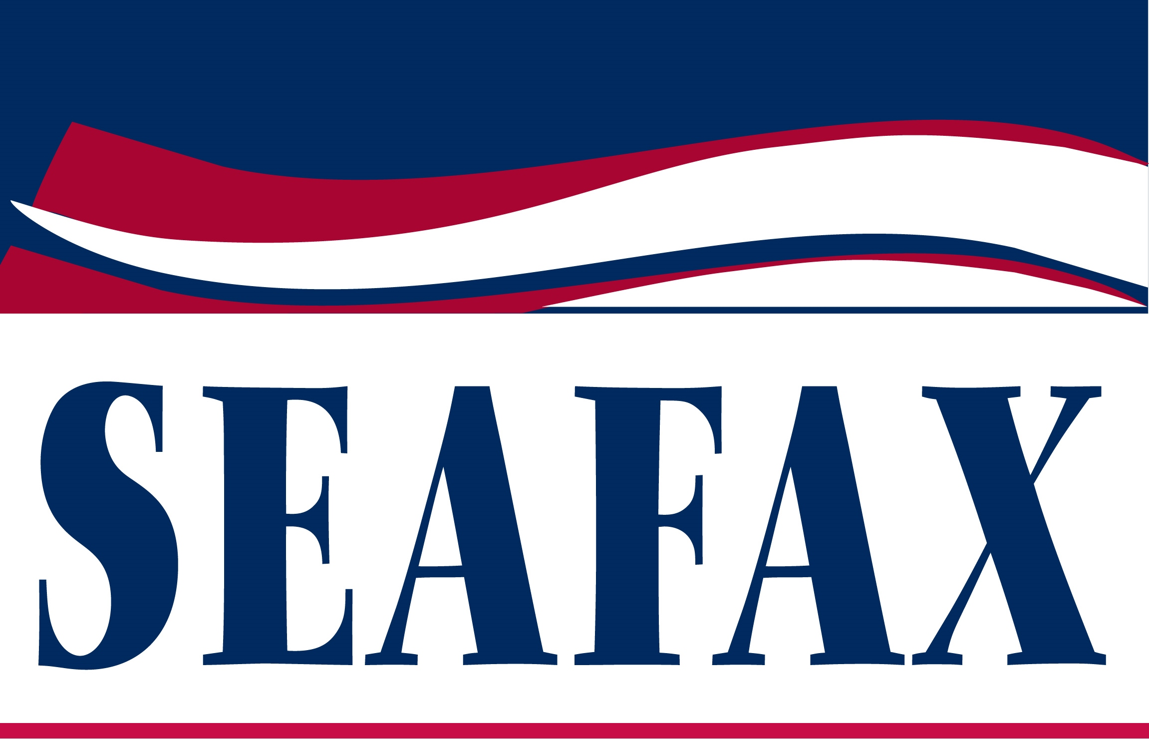 Seafax Logo.jpg