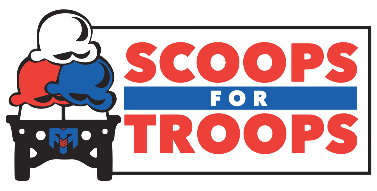 SCOOP4TROOPS.png