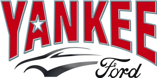 A special thank you to 2019 Plane Pull presenting sponsor Yankee Ford!