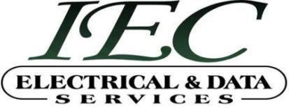 cropped-iec-logo.png