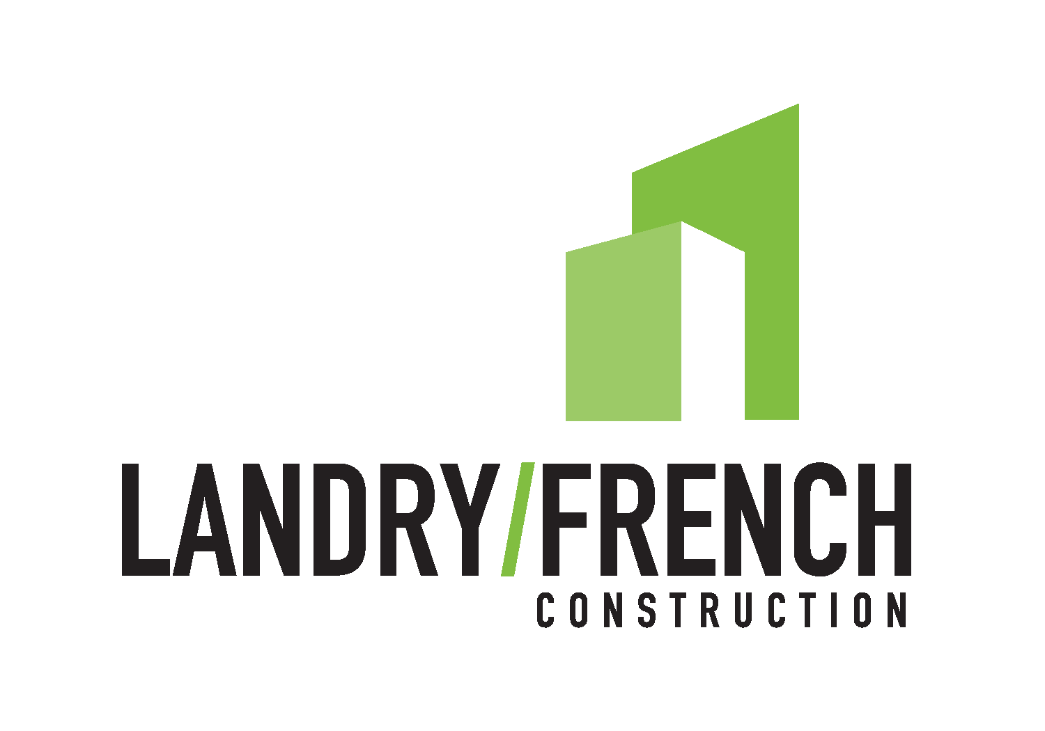 LANDRY_FRENCH ID F (376C) (1).png