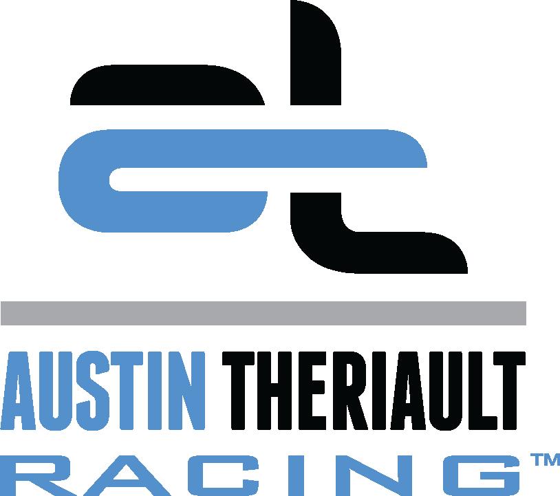 AT Racing blue - dark.png