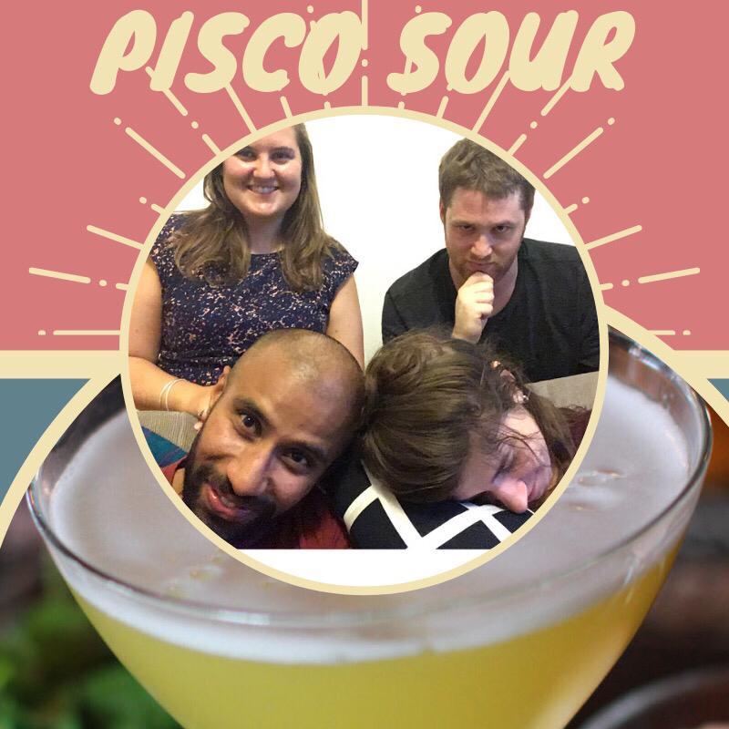 PiscoSour.jpg