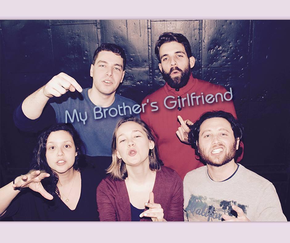 MyBrothersGirlfriend.jpg