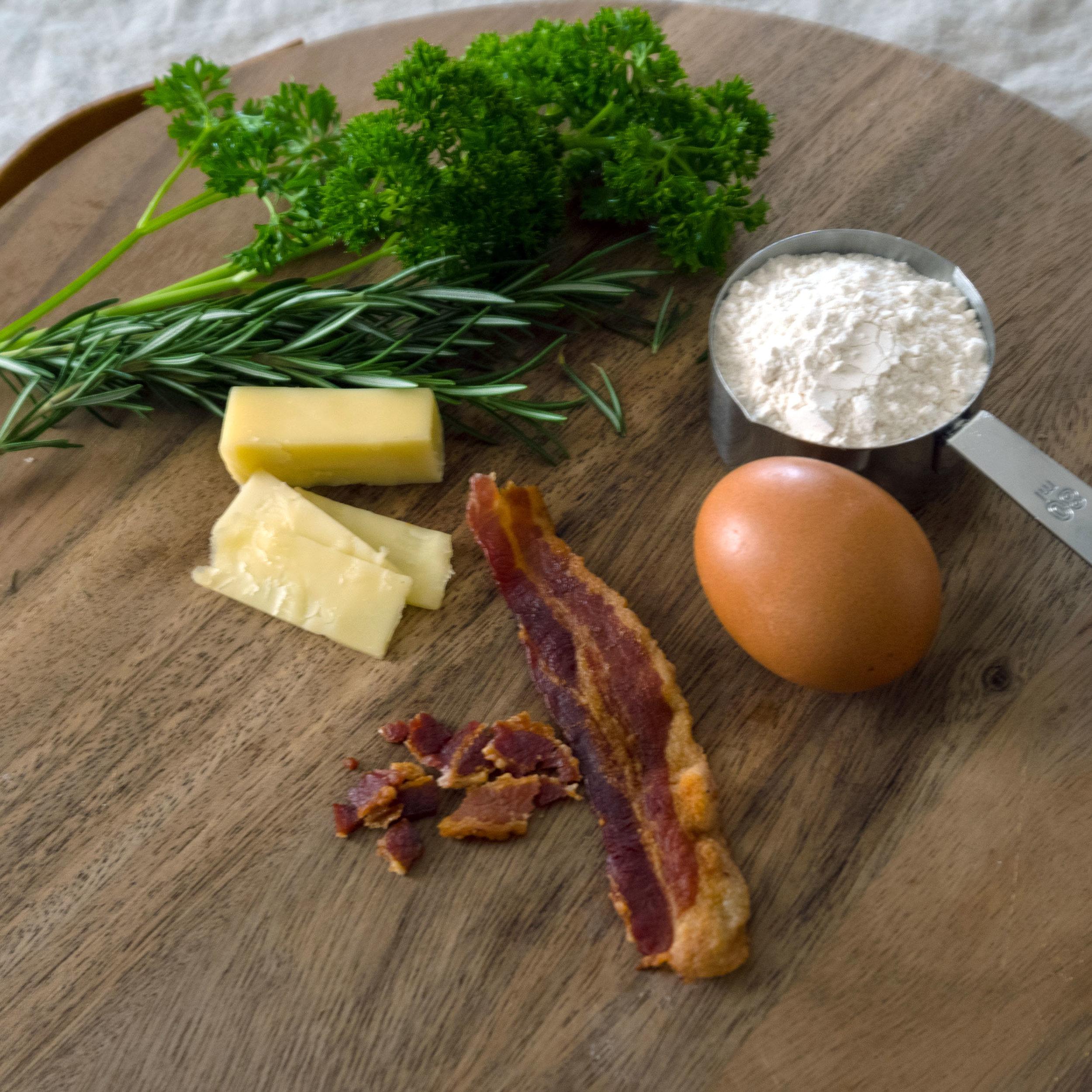 ingredients-bacon.jpg