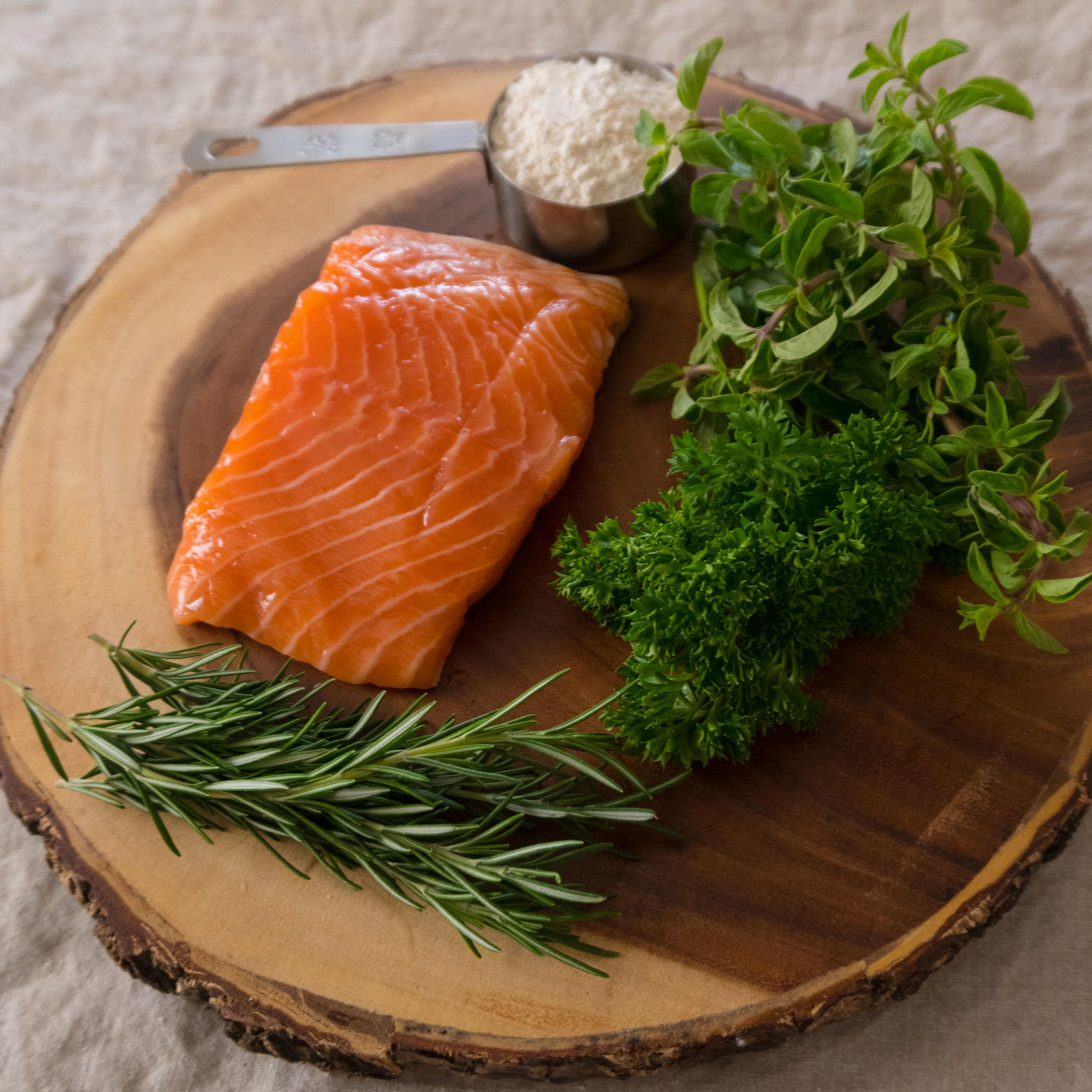 ingredients-salmon-square.jpg