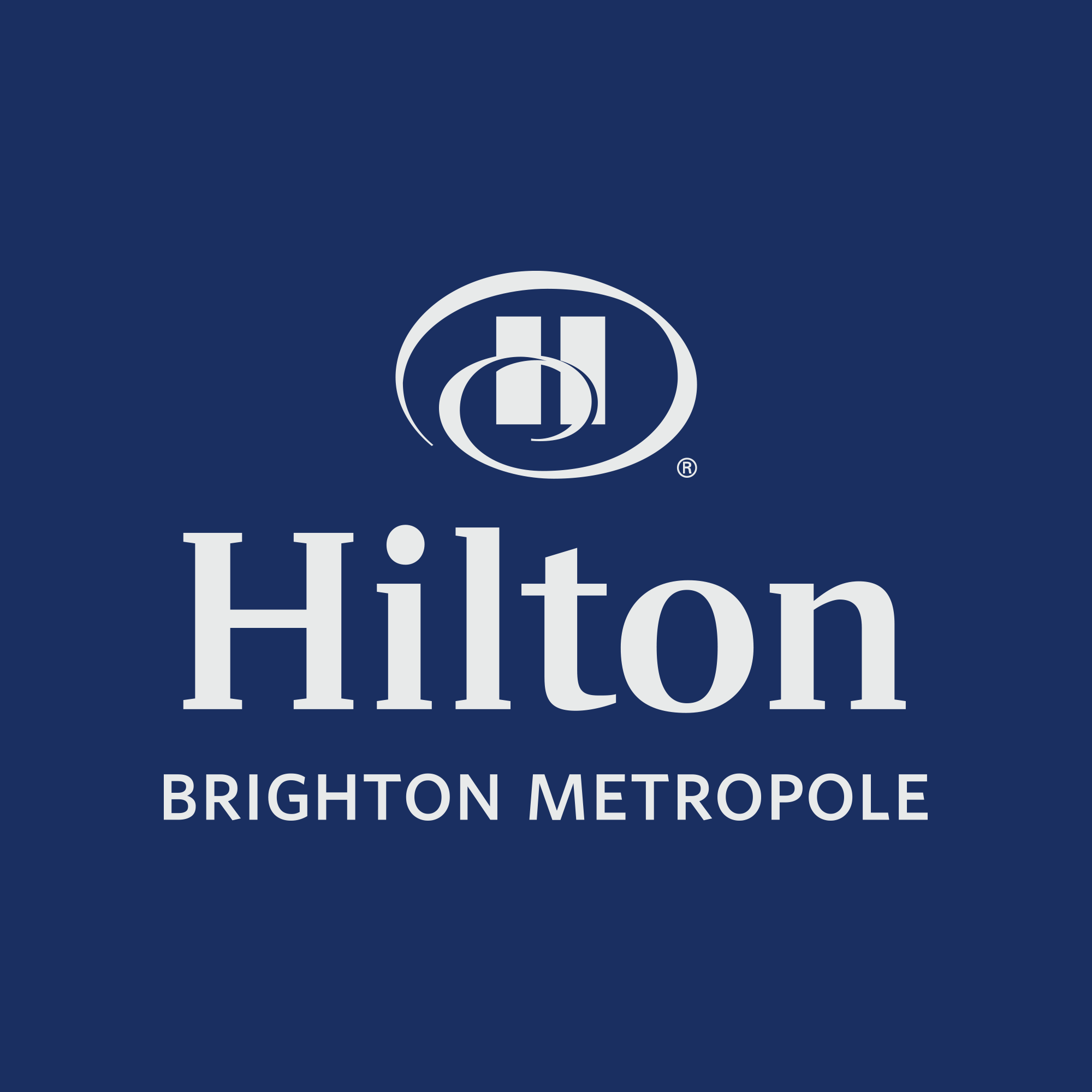 JatB - Hilton.png