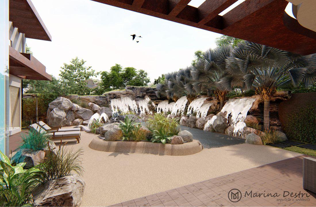 projeto piscina de praia 1.jpg