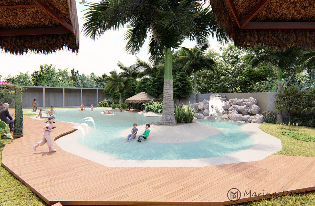 projeto piscina de praia 2.jpg