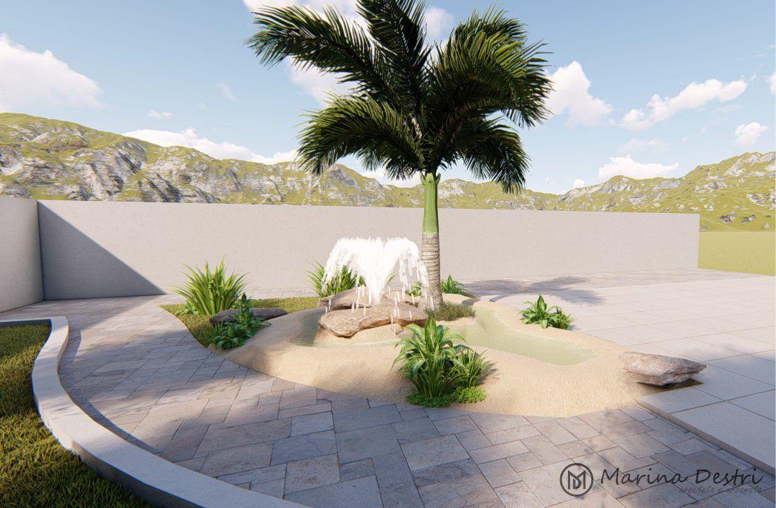 projeto piscina de praia 3.jpg