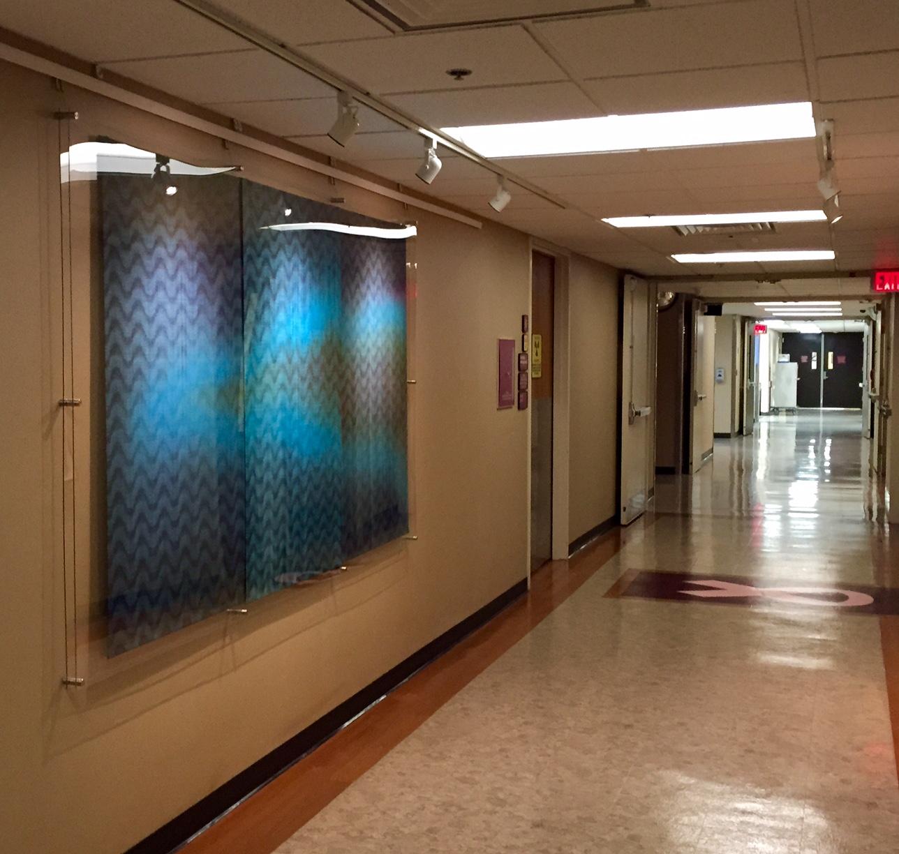 Truman Medical Center  Kansas City, MO  Photo credit: Eg Schempf