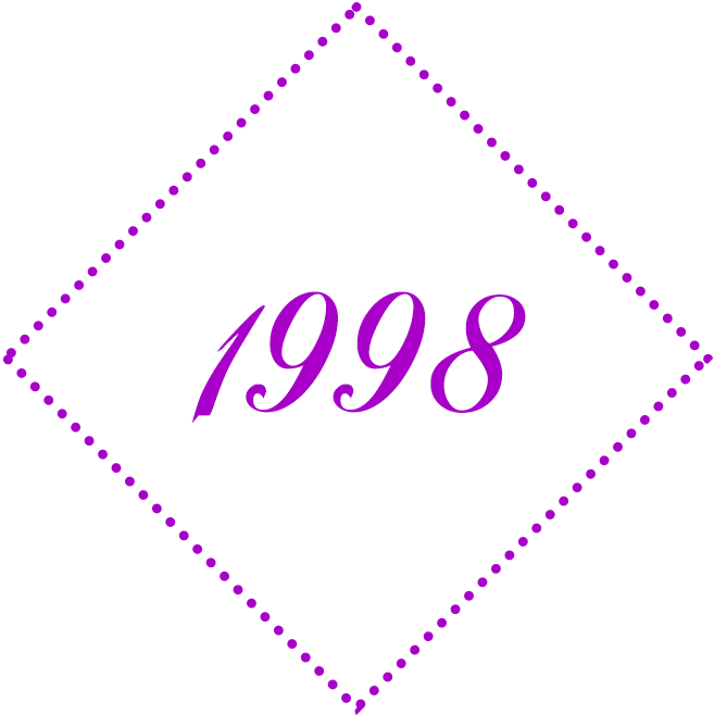 1998.png