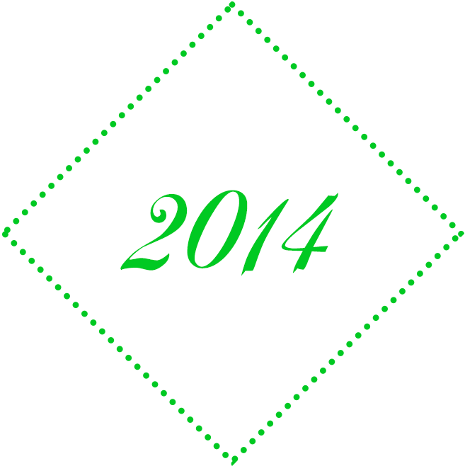 2014 (1).png