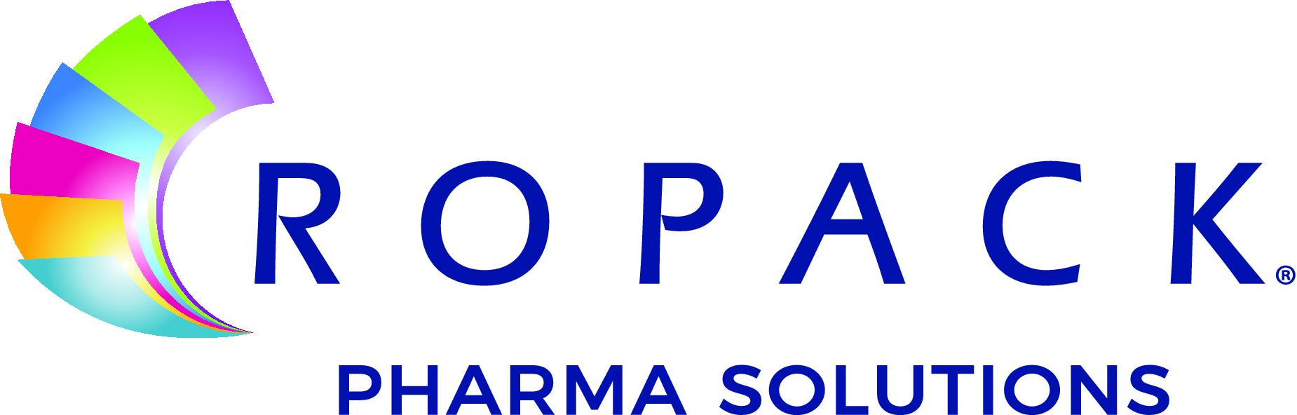 RPS_logo_EN.png