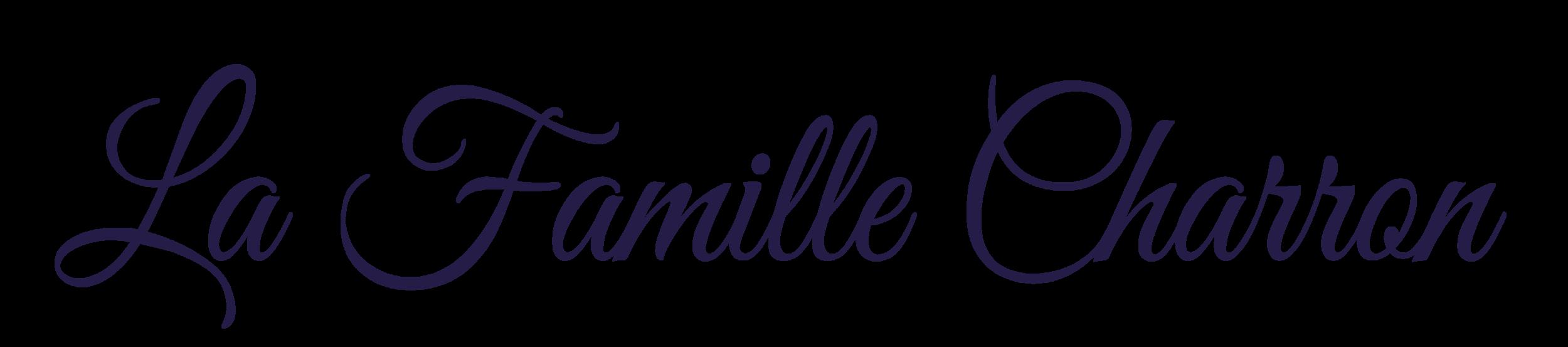 FamilleCharron_Logo.png