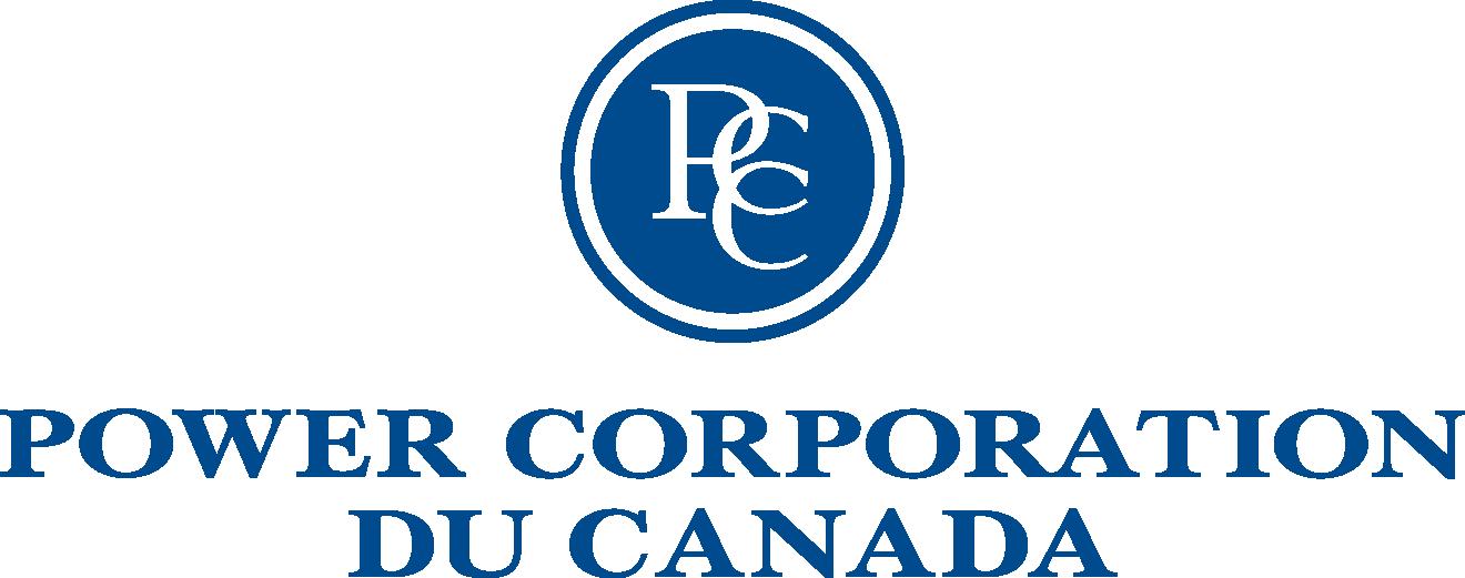 PCC_Sponsor_FRA_Centre_2lignes_Couleur.png