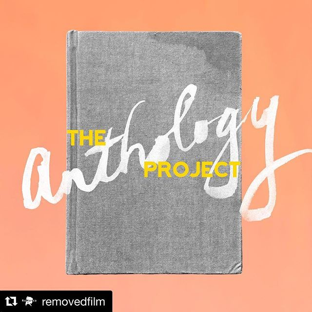 open call for a book project they are working on using the stories from #fosterkids  _____________________________ #Repost @removedfilm with @get_repost ・・・ Announcing a new project. A printed book filled with stories of the resiliency of youth who've experienced foster care. Open call for submissions. Add you page. Link in bio. #raiseyourvoice