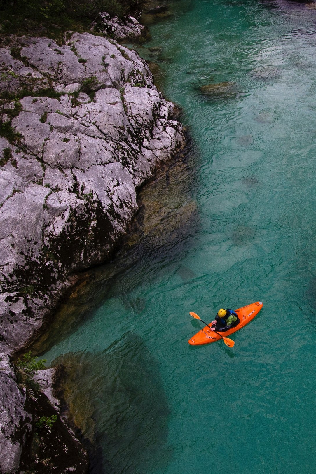 kayaking - Kayak down the Arkansas River slalom course right here in downtown Salida, Co. Take a kayaking course from RMOC or rent a kayak at River Runners Try the newest craze… duckies…inflatable kayaks for the trip of a lifetime.