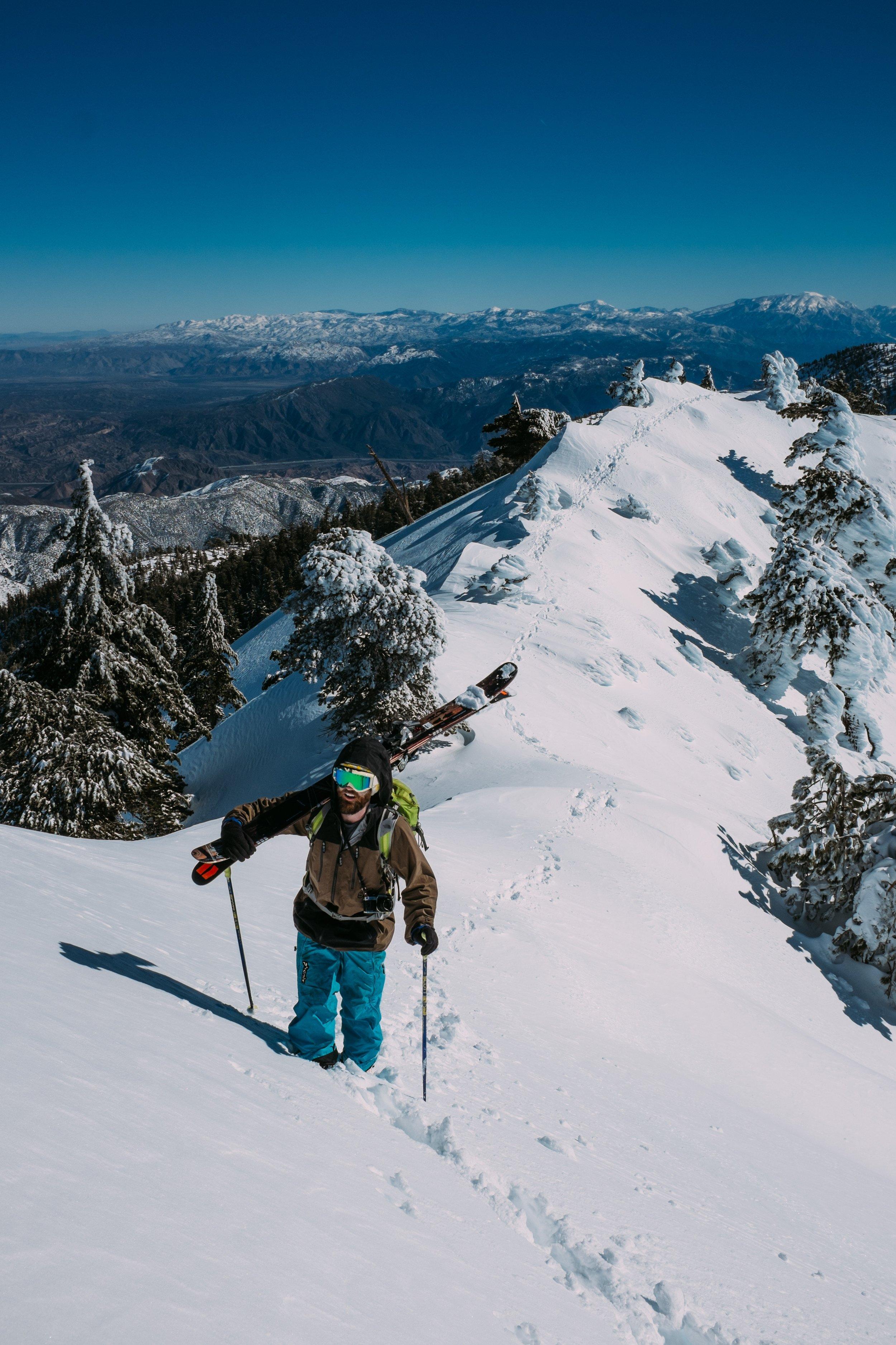 ski backcountry.jpg