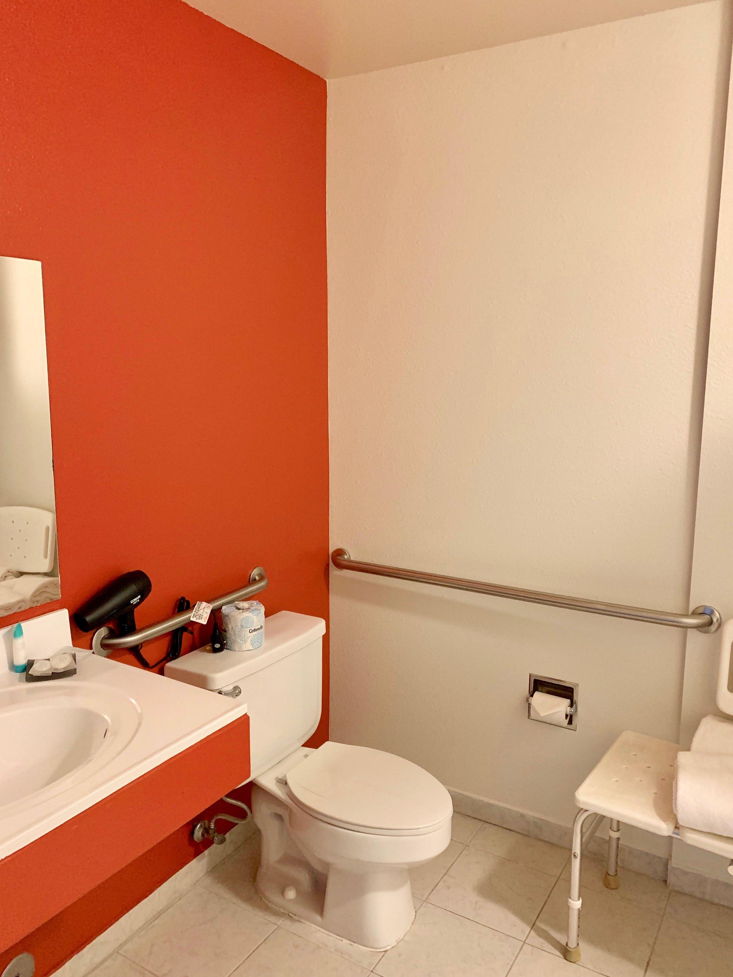 Loyal Duke Queen Accessible Bathroom 1Edited.jpg