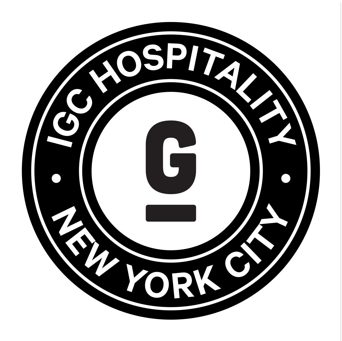 IGC Hospitality Logo.png