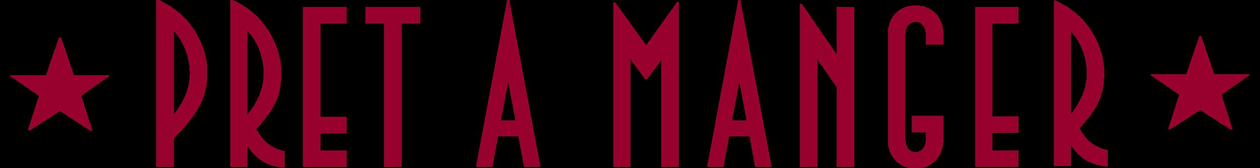 Pret_a_Manger_logotype.png