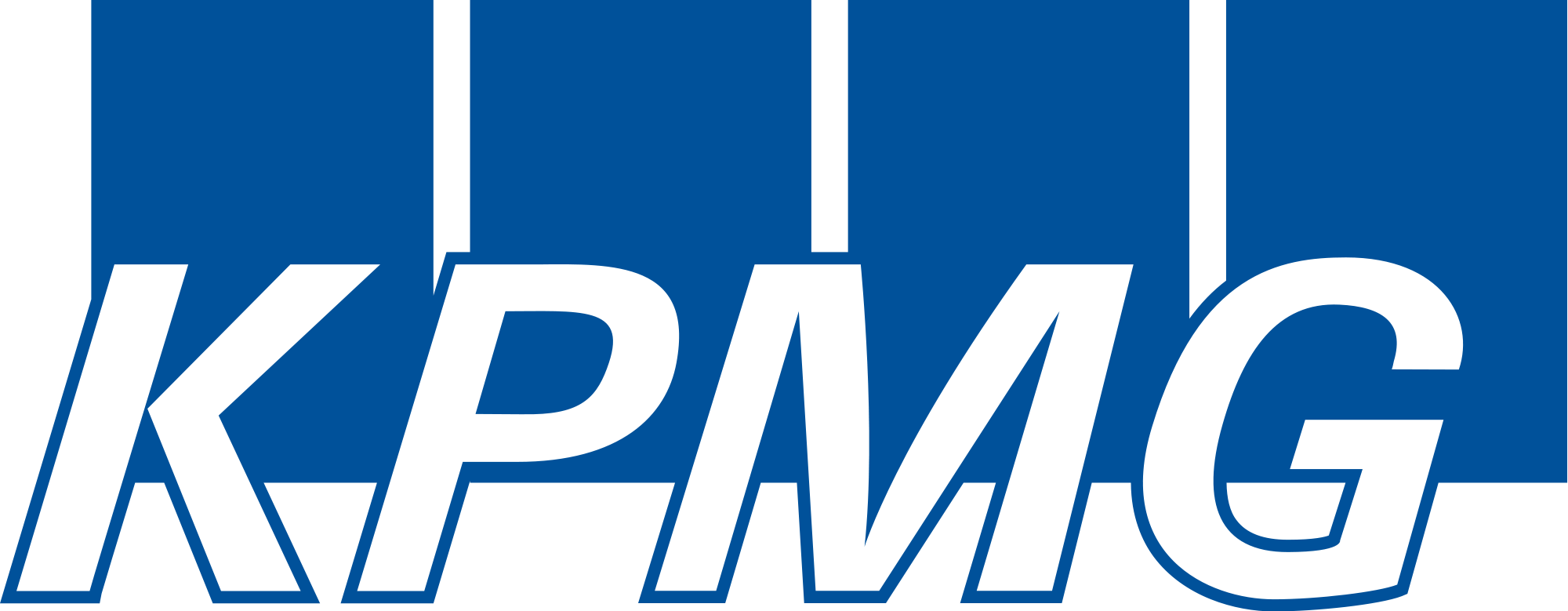 KPMG Logo.png
