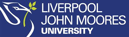 LJMU logo.png