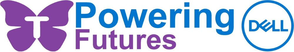 Powering Futures logo.jpg