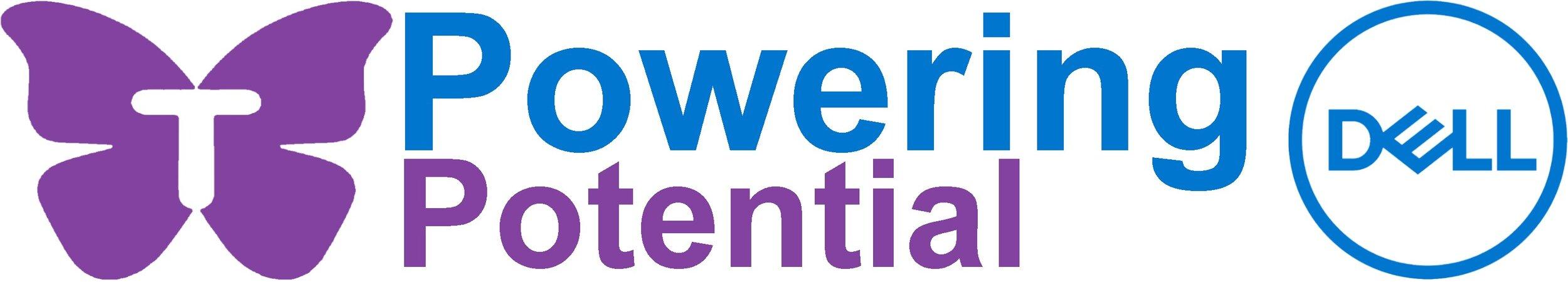 Powering Potential Logo 1.jpg