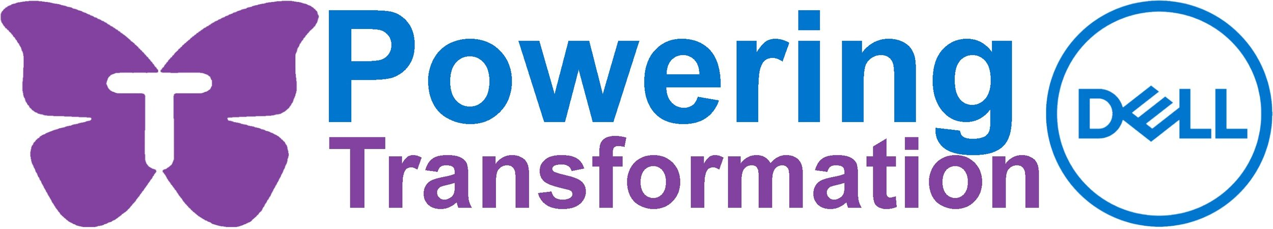 Powering Transformation logo 1.jpg