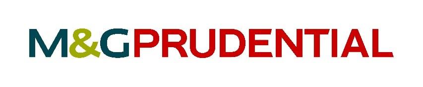 M&G Prudential Logo.jpg