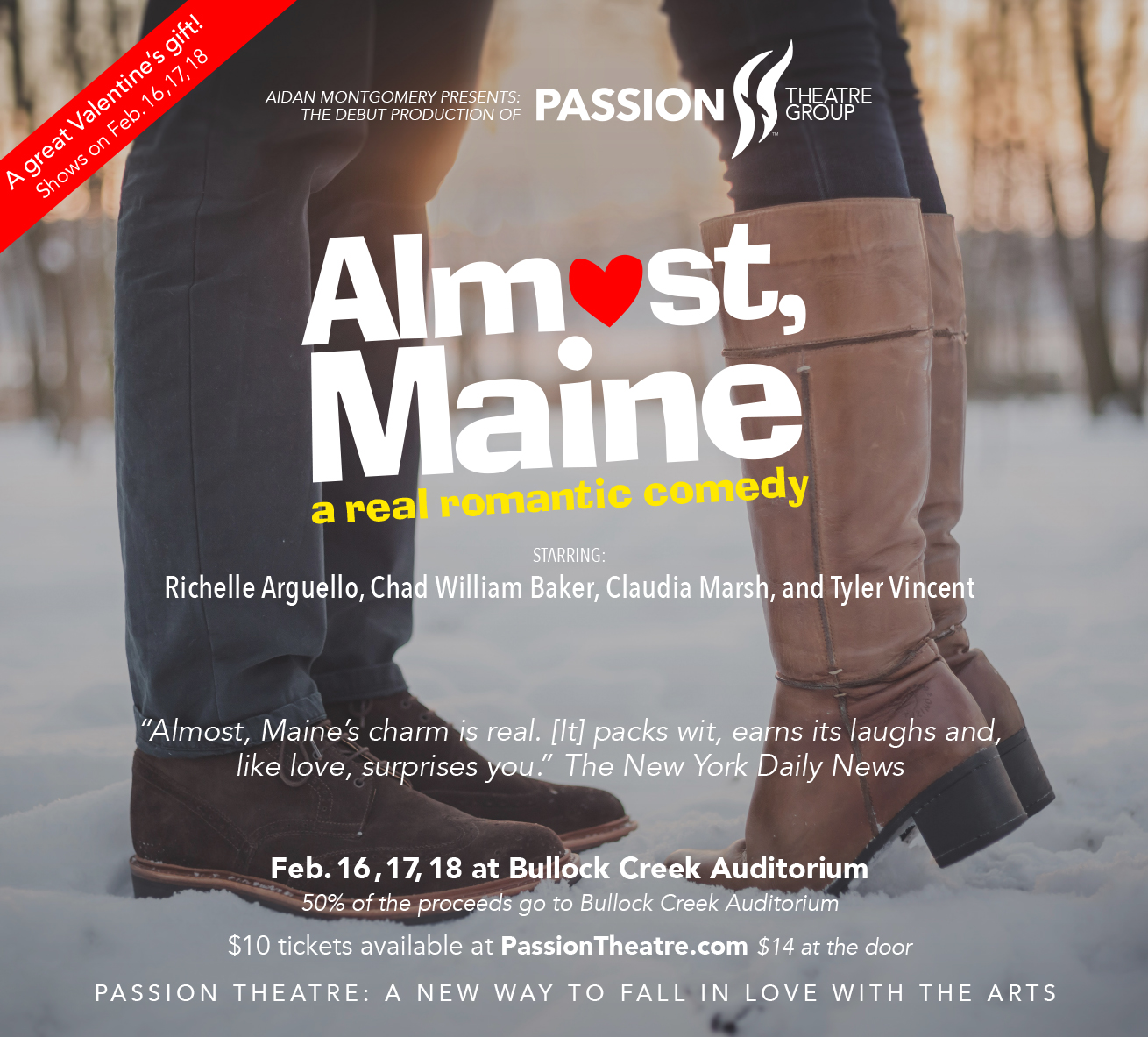 01-Passion-Almost-Maine.jpg