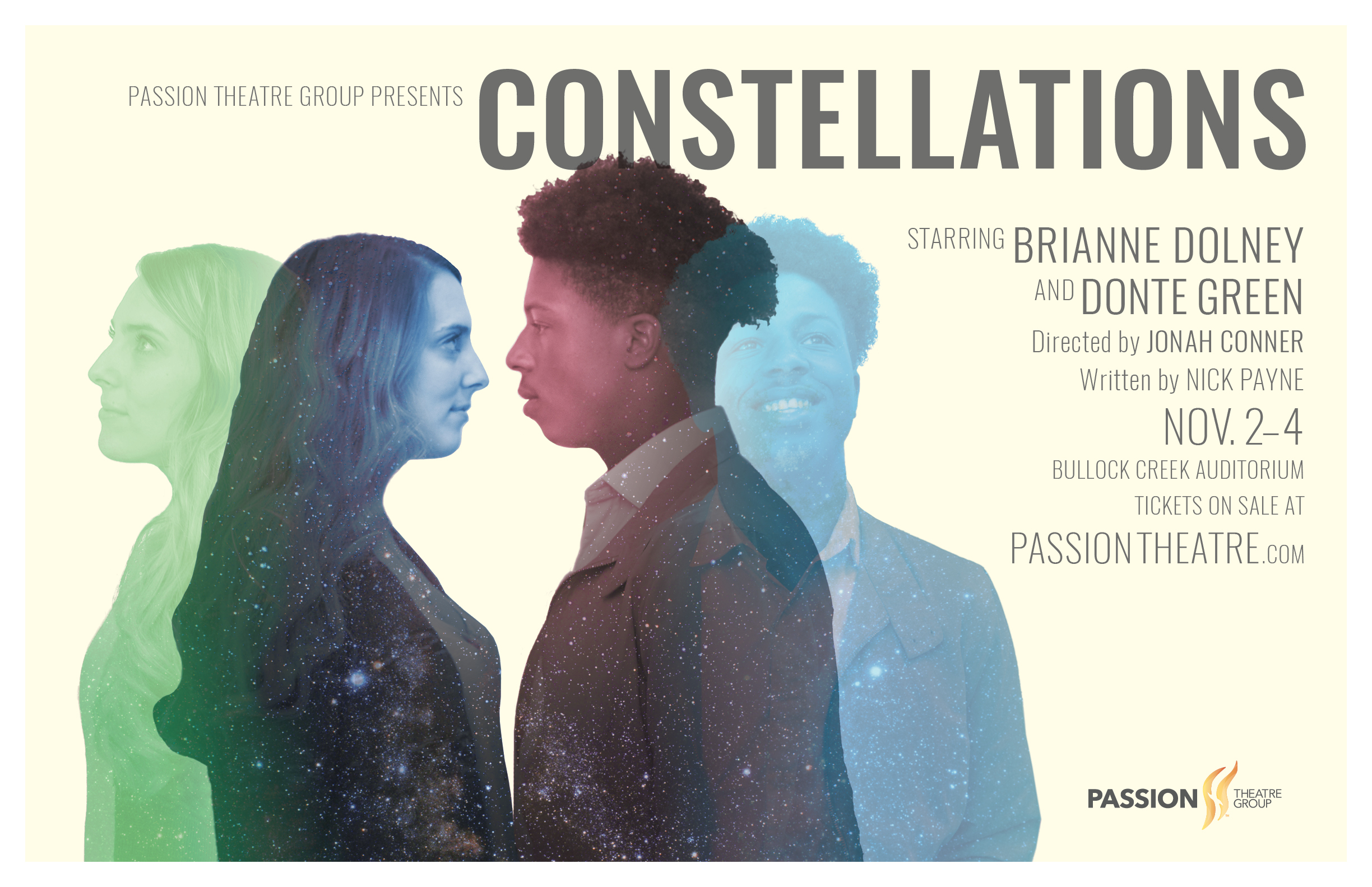 03-Passion_Constellations.jpg