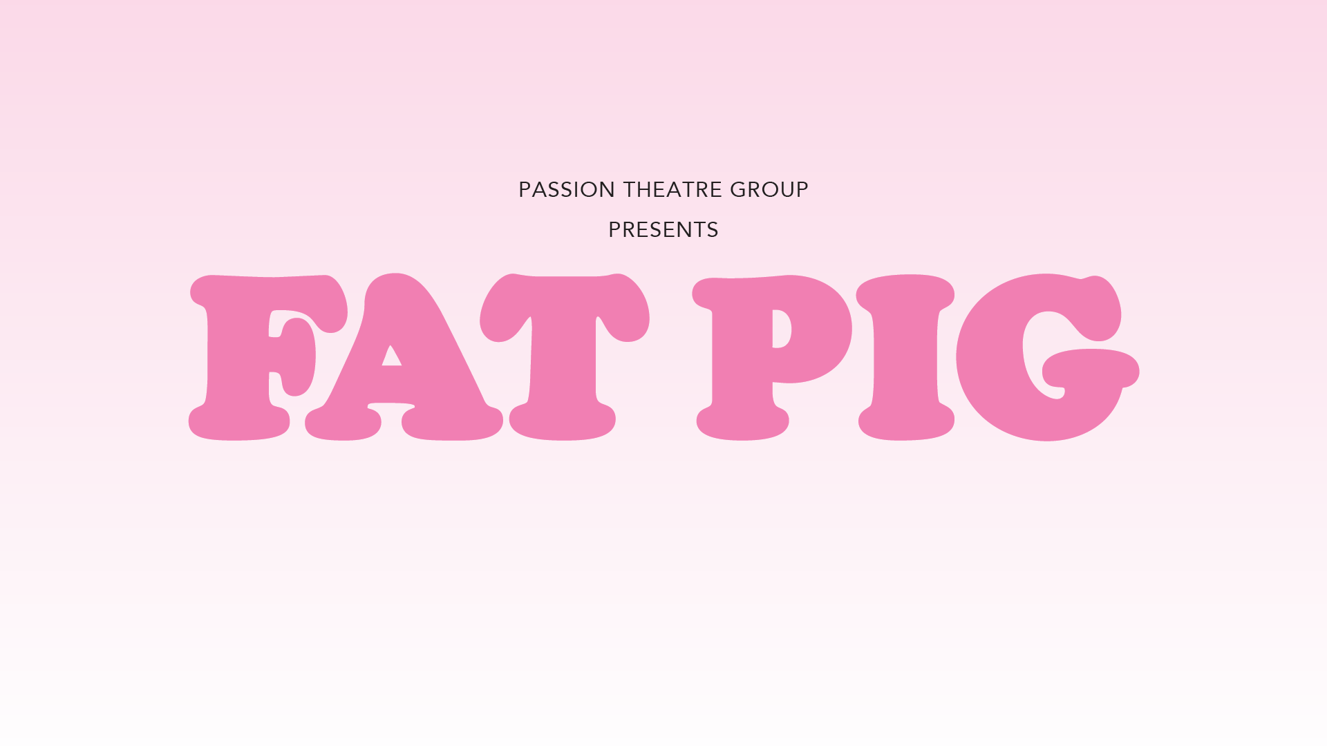 PassionProgram_FatPigwide.png