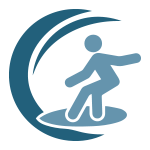 icone-go surf.png