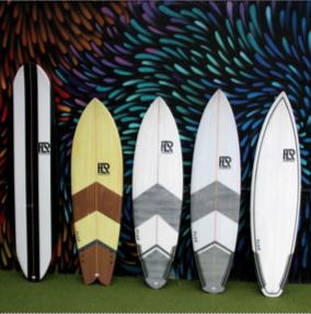 flapboards-01.jpg