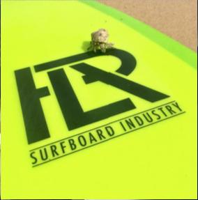 flapboards-03.jpg