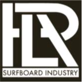 flapboards-logo.jpg