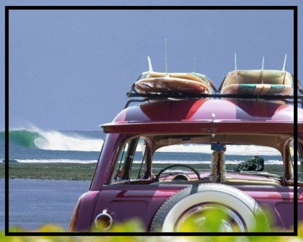 surftrip.jpg