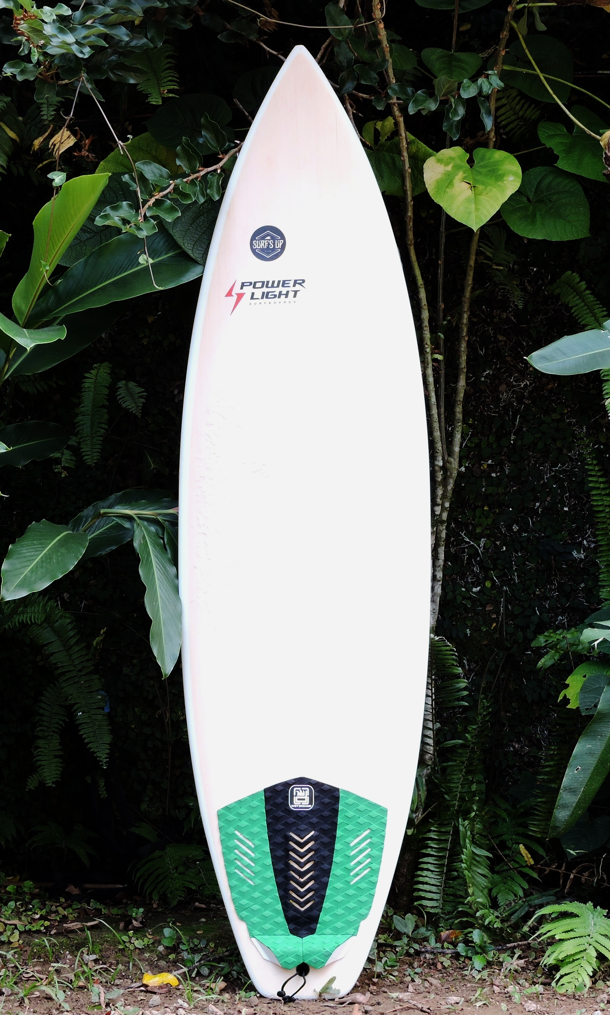 Joker - Powerlight5'11