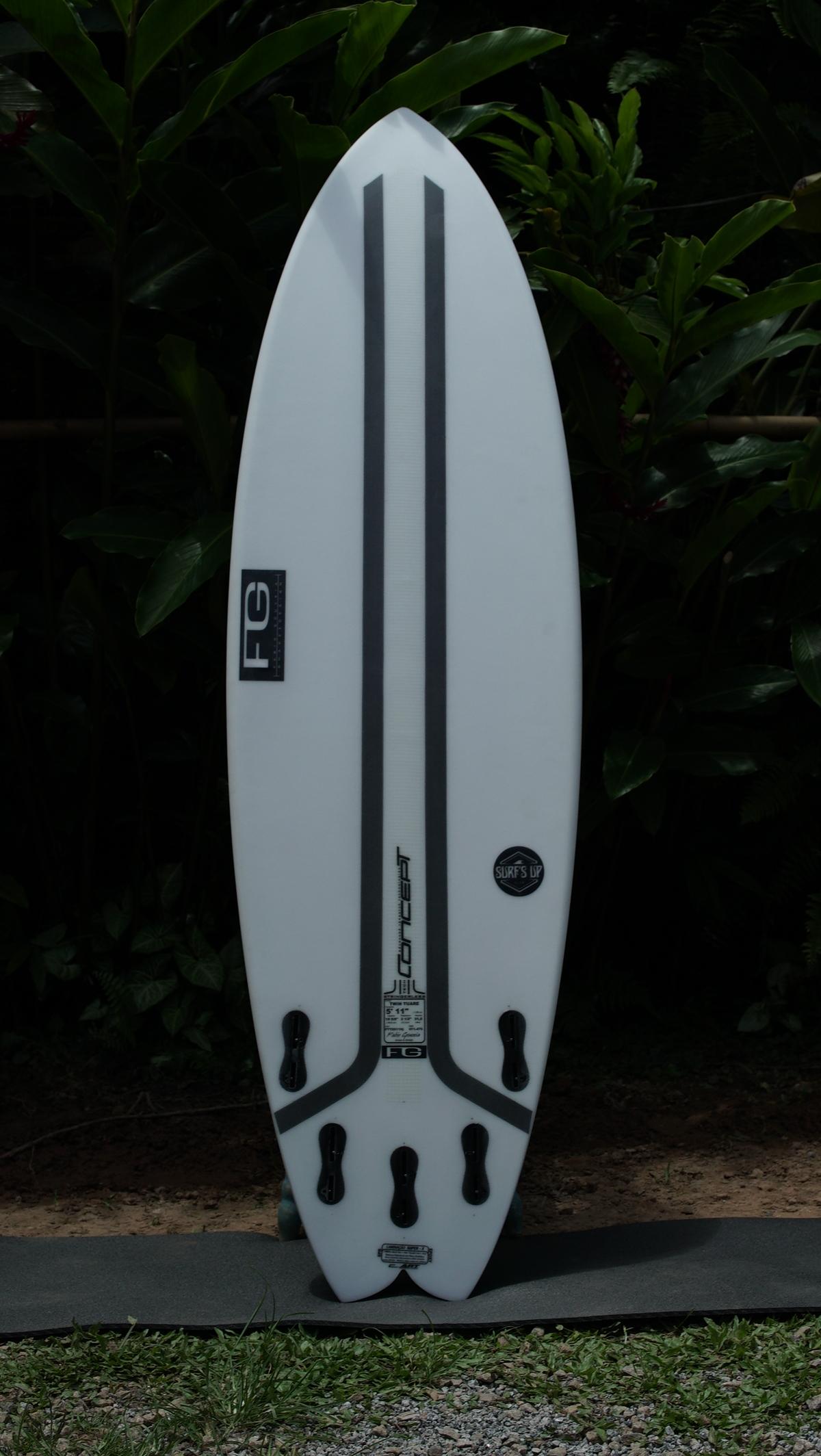 DSC01951.JPG