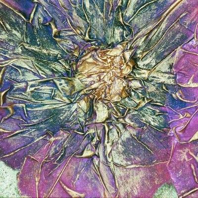 florals 3.jpeg